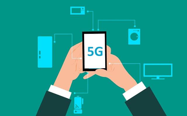 Ultra Clean: Das Unternehmen im Herzen der 5G-Technologie
