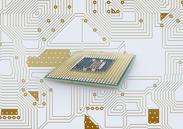Der NAND-Speicherboom ist keine Eintagsfliege