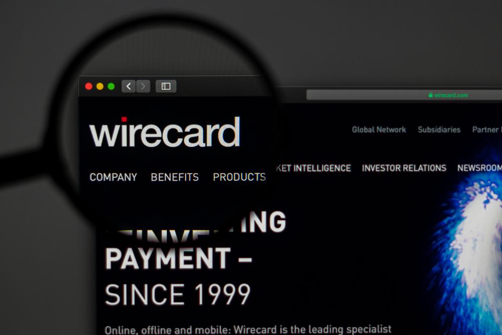 Kursmanipulation: Diese Unternehmen sind neben Wirecard gefährdet