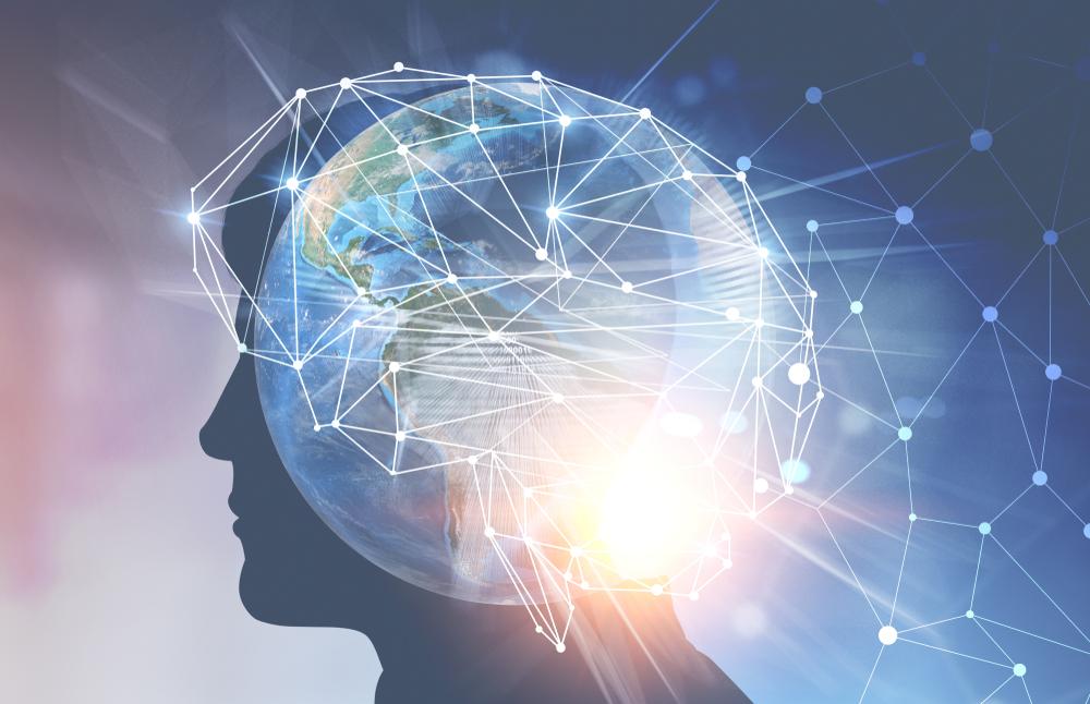 Künstliche Intelligenz: Wenn die Kleinen die Großen angreifen
