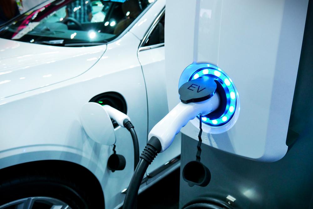 Was denn jetzt? Brennstoffzelle oder Lithium-Batterie