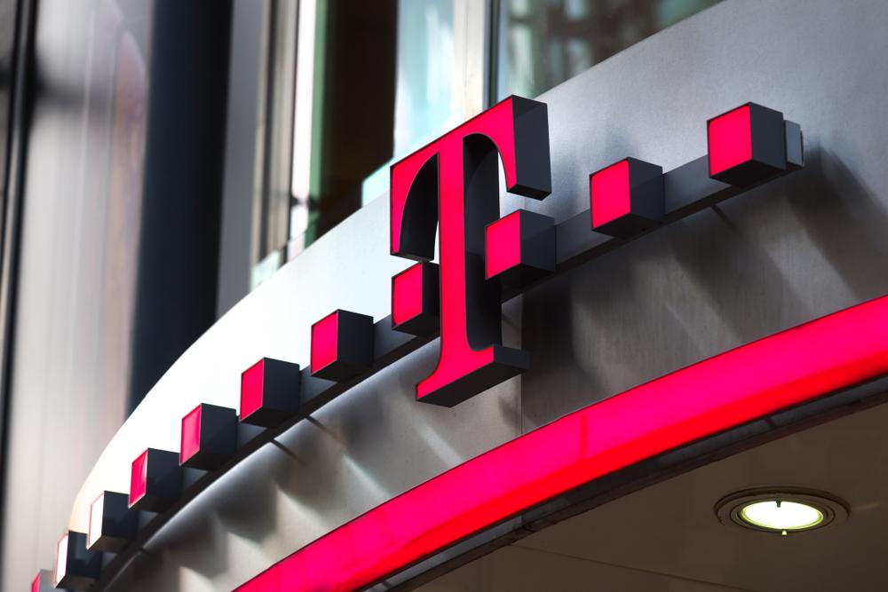 Es geht los: Telekom startet 5G-Netz