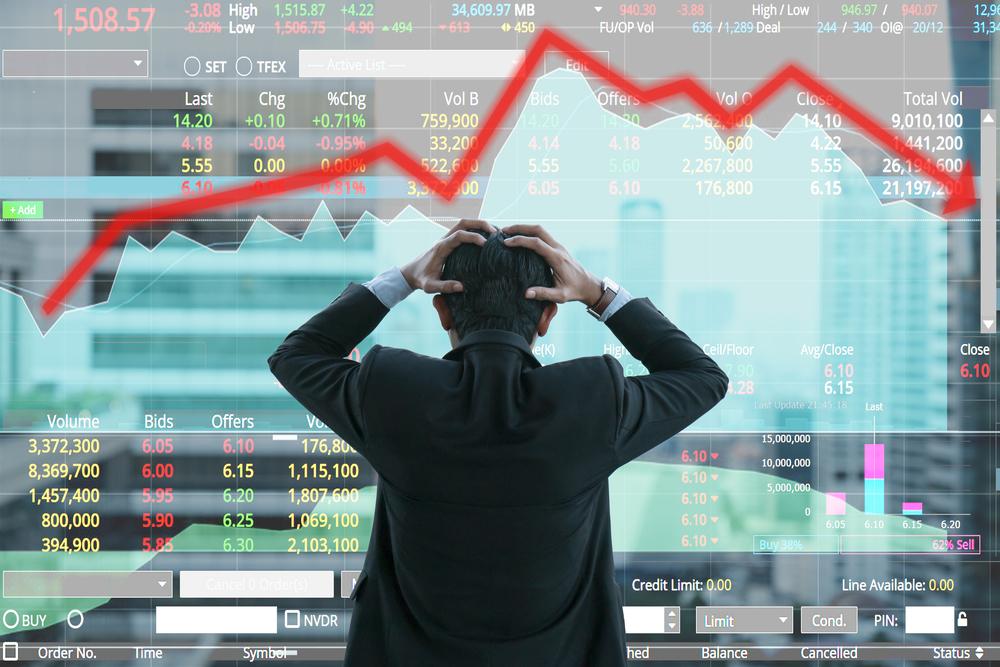 Das sind die Tech-Aktien der Stunde