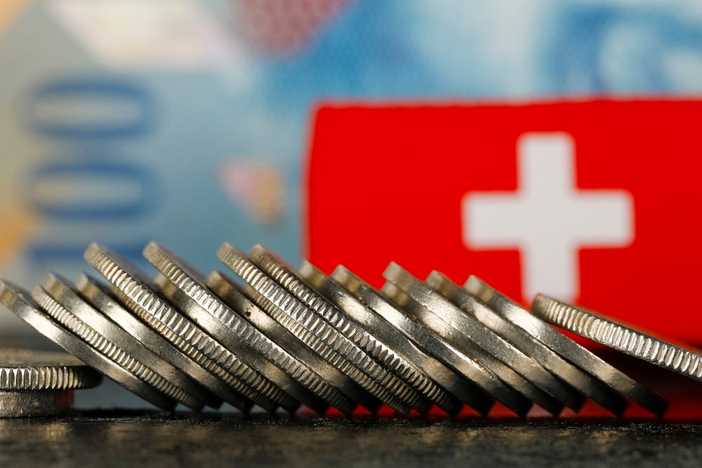 Eilmeldung: Schweizer Aktien nicht mehr handelbar in Deutschland