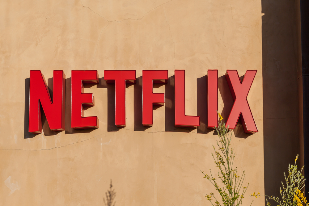 Netflix liefert grausame Zahlen