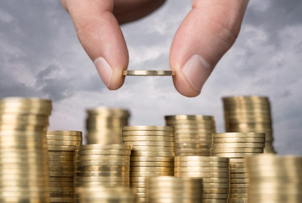 Neue Aktiensteuer: Jetzt reicht es!