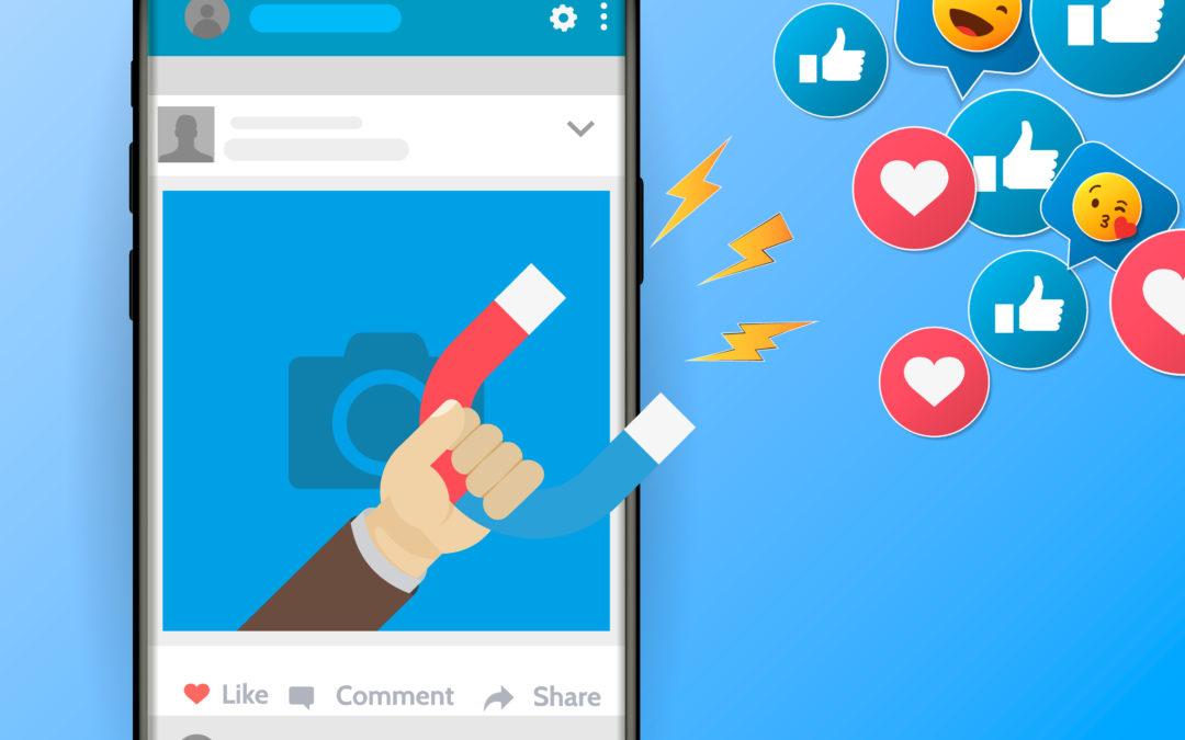 Kartellwächter greifen Facebook frontal an