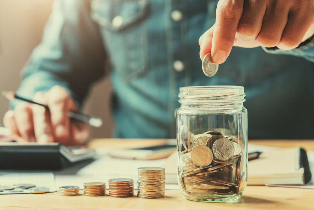 So starten Sie mit kleinem Geld an der Börse richtig durch
