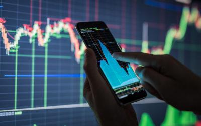 Performance-Check: Diese Aktien sind unverwüstlich