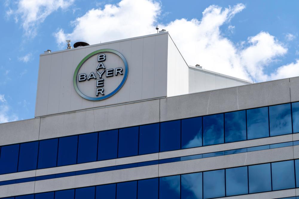 Bayer startet neue Innovationsoffensive