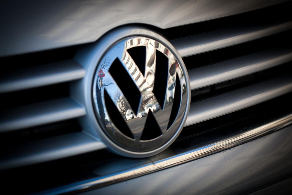 Es ist amtlich: VW schafft den Otto-Motor ab