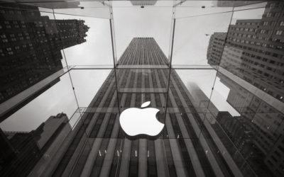 Apple: Das müssen Sie über die aktuellen Quartalszahlen wissen