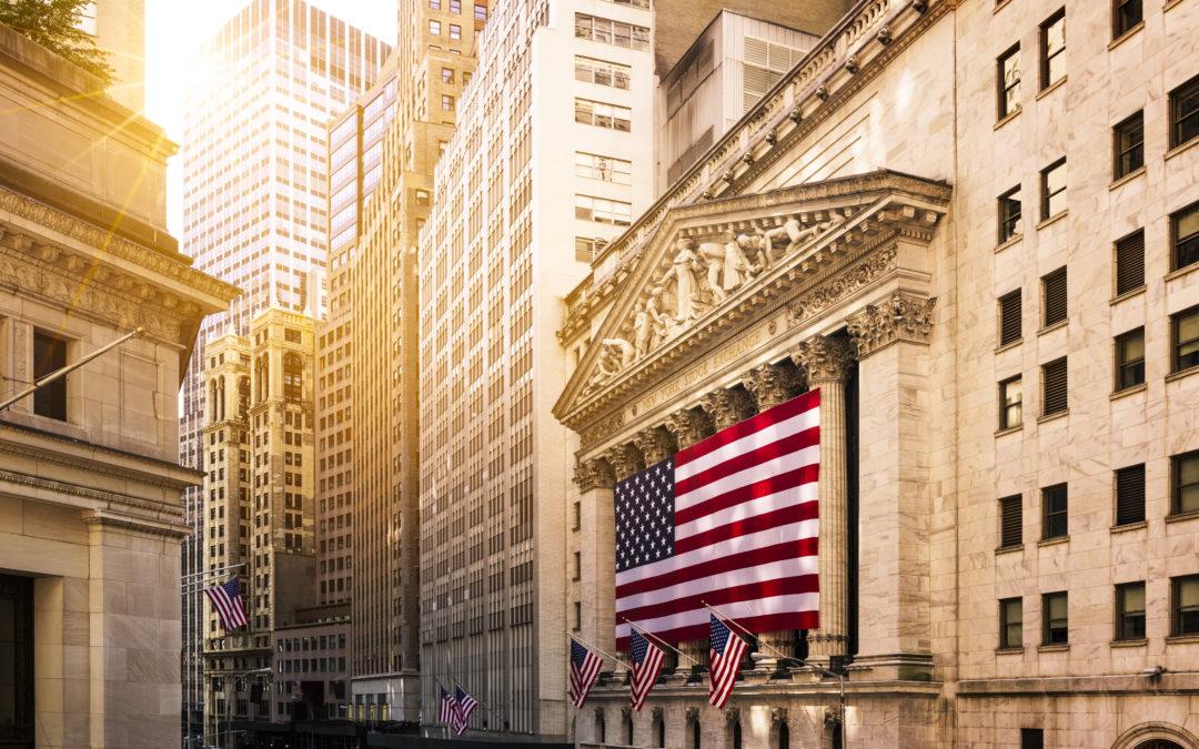 US-Demokraten greifen Aktienmärkte an