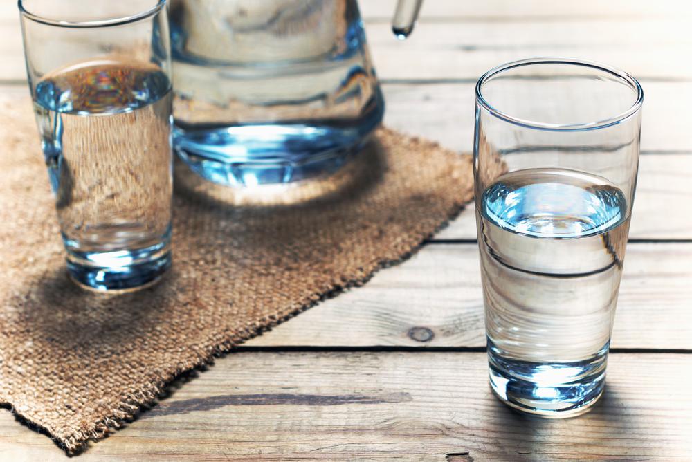 Genial: Unternehmen macht aus Luft reinstes Trinkwasser