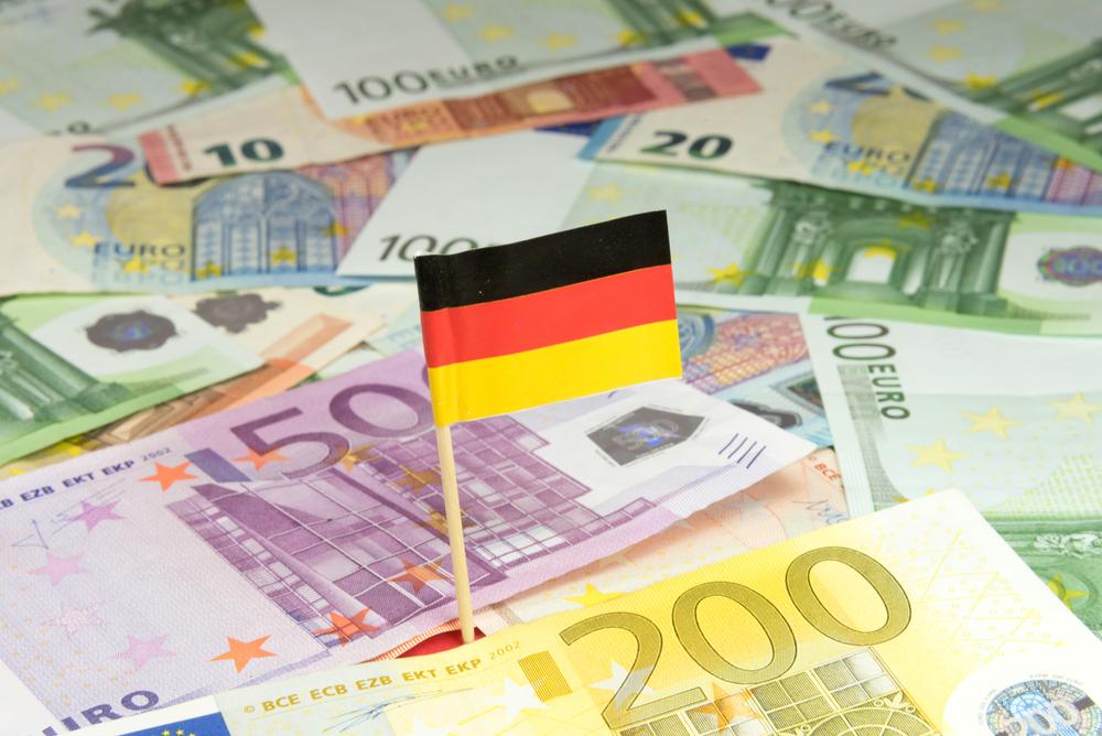 So werden deutsche Unternehmen benachteiligt