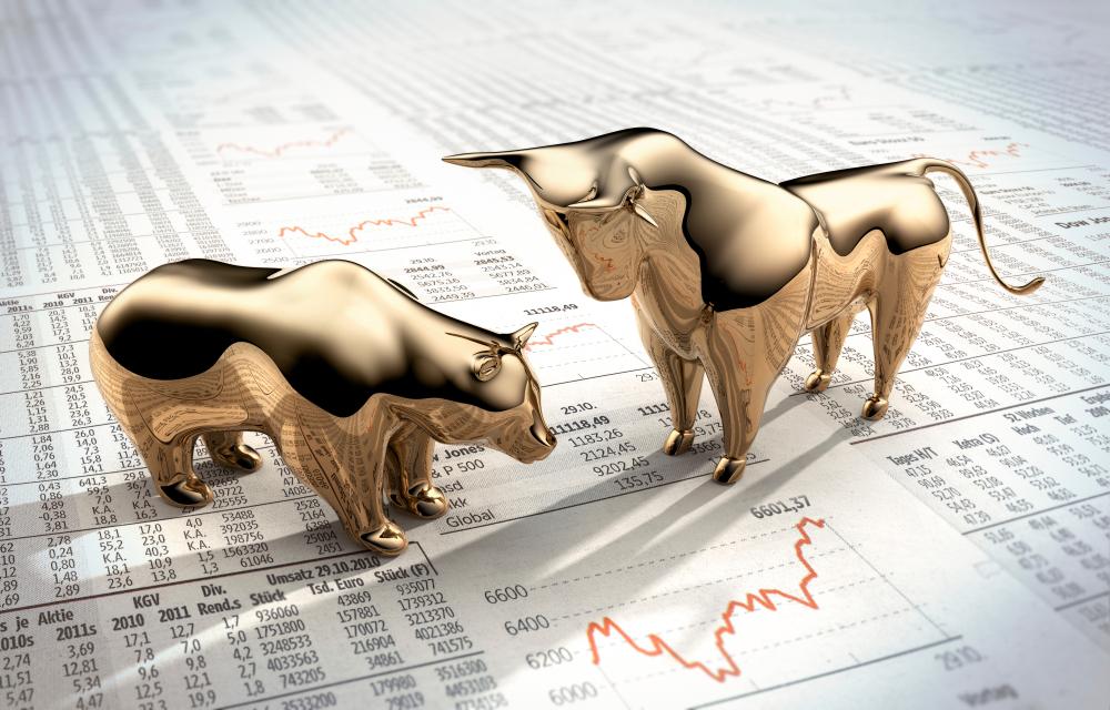 Mit diesen 3 einfachen Börsenregeln verdienen Sie künftig noch mehr!