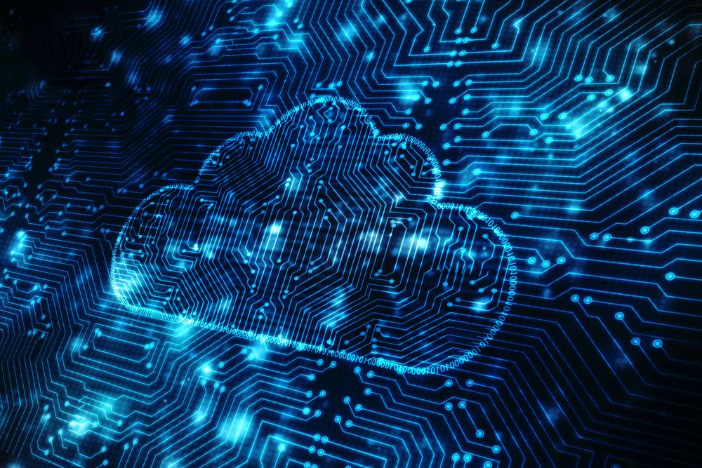 Der Kampf um die Cloud ist eröffnet