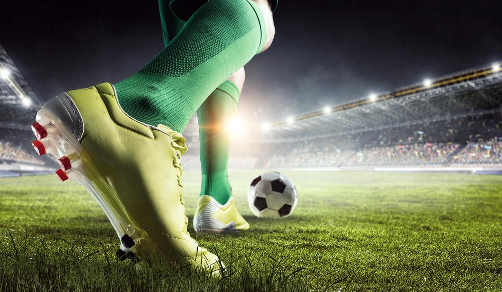 Milliardenmarkt Fußball: Können wir als Börsianer mitverdienen?