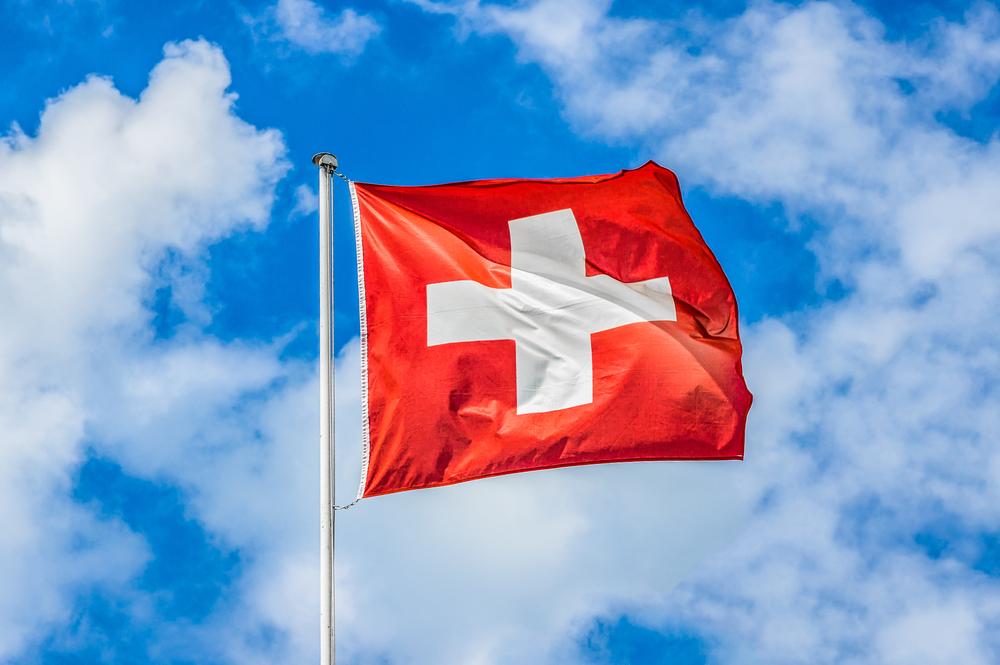 Holen Sie sich zu viel gezahlte Steuern aus der Schweiz zurück