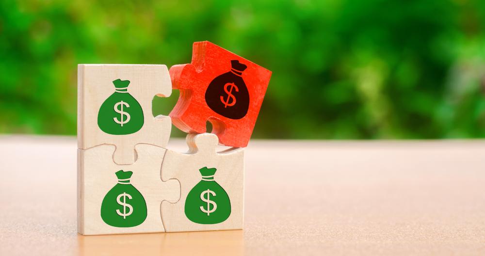 Ganz einfach: So vermeiden Sie unnötige Steuerzahlungen