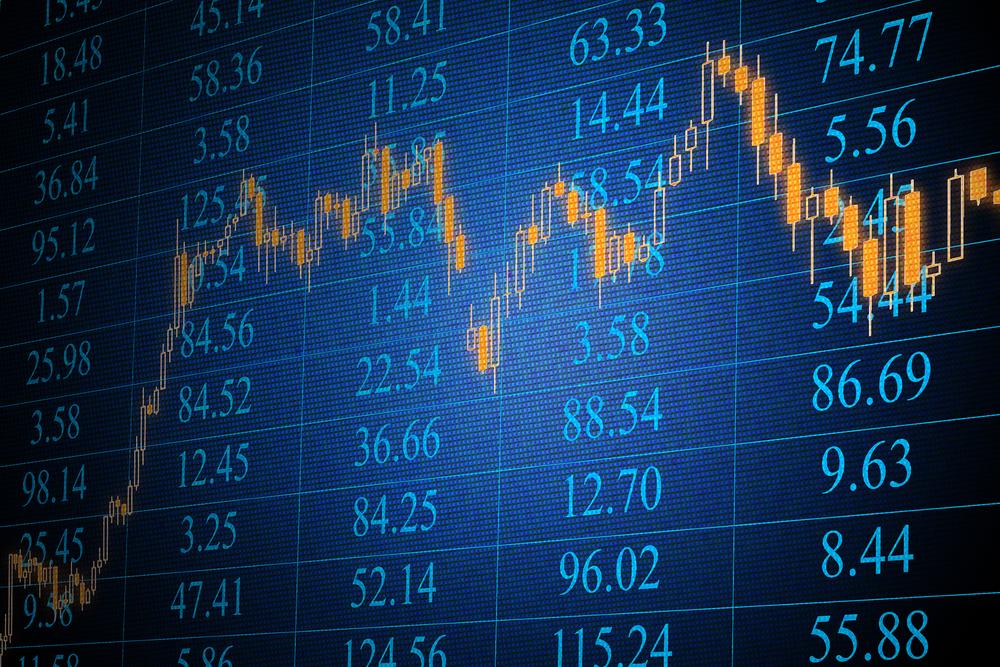 Neue Zinsphantasien treiben Aktienmarkt – DAX zieht endlich voll mit