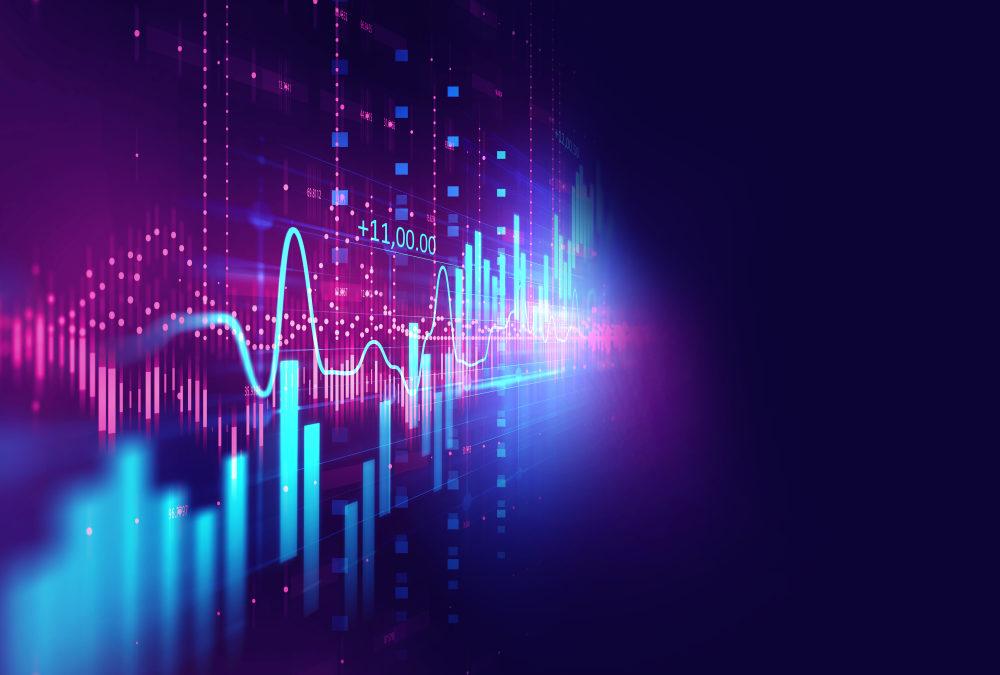 Covid-Virus tödlicher als erwartet – Aktienmarkt dennoch erholt