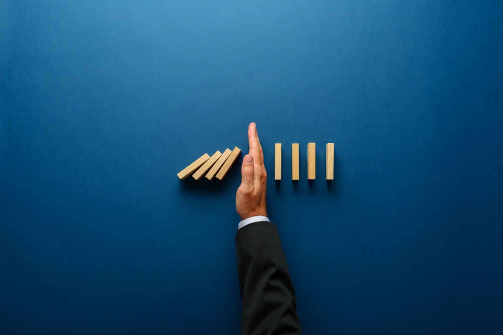 Prognose: Wirtschaftsweisen erwarten massive Erholung