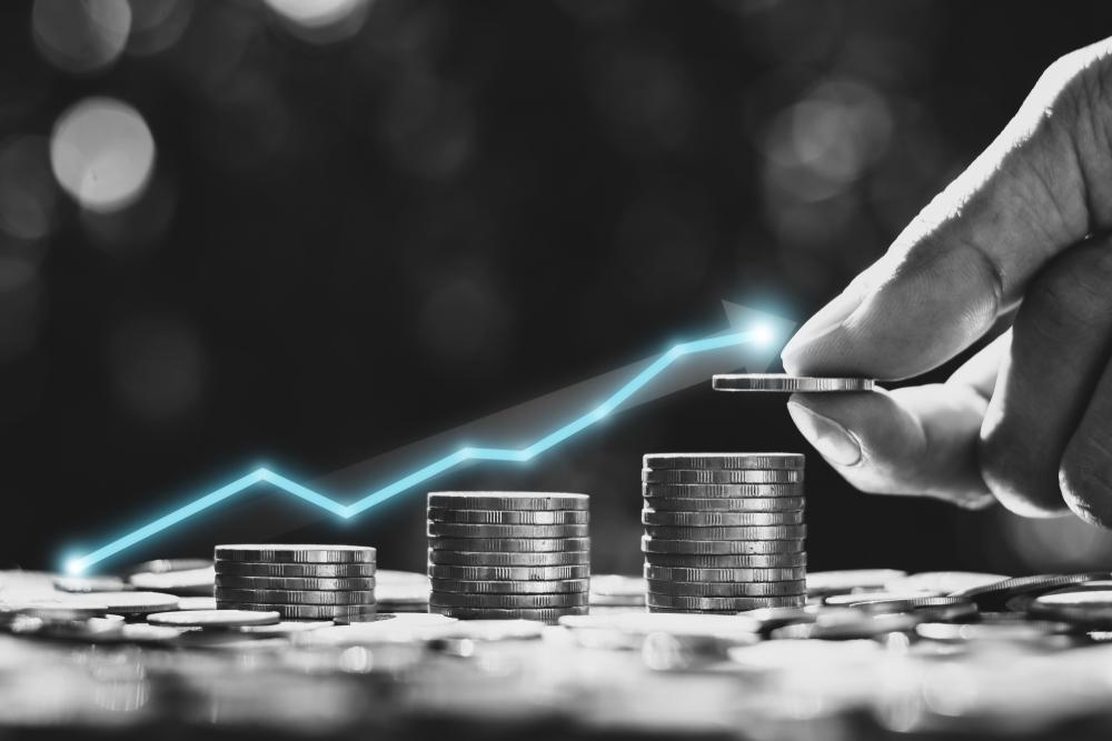 Aktienmärkte schaffen starken Wochengewinn