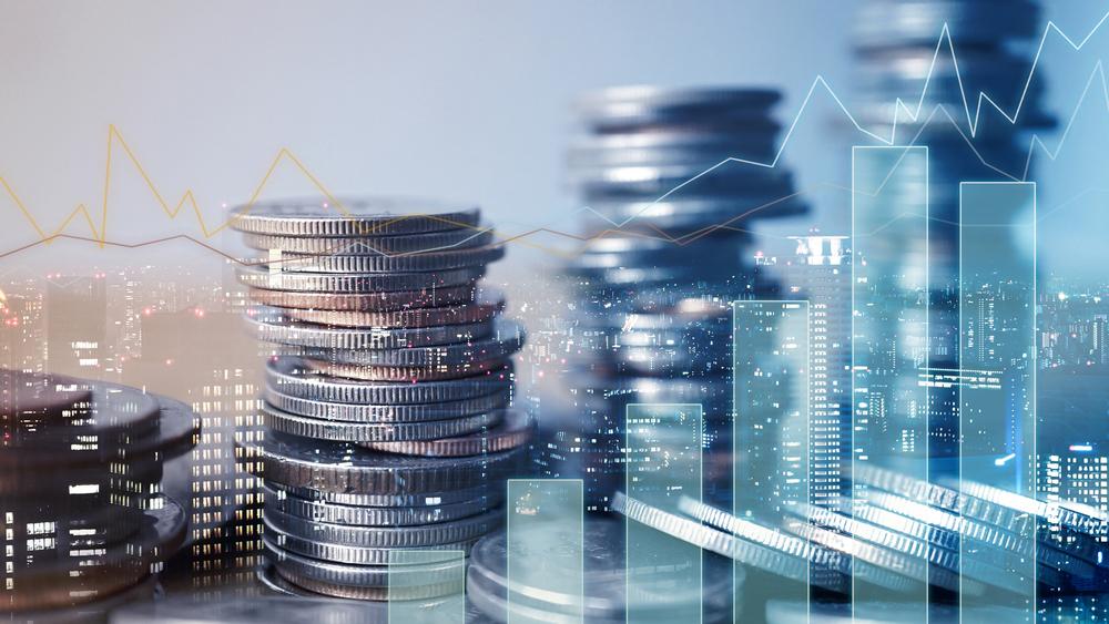 Gute Nachricht: Euro-Finanzsystem sehr stabil