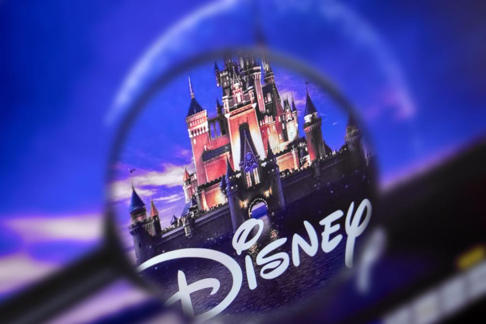 Walt Disney: Der Medienkonzern des 21. Jahrhunderts