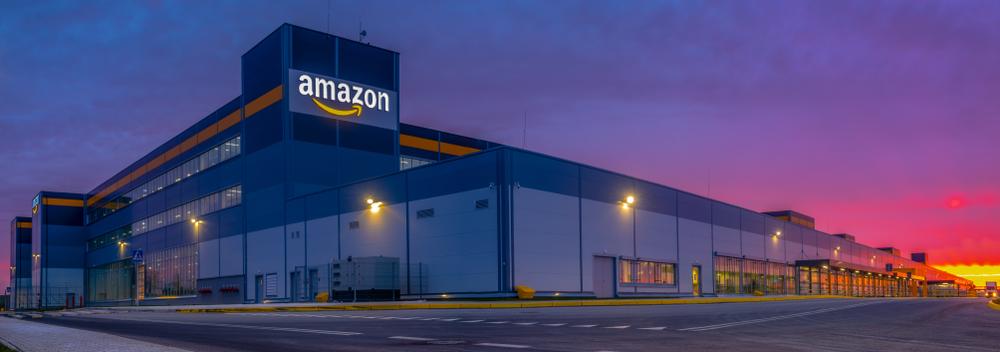 Schock: Amazon versagt im Online-Handel