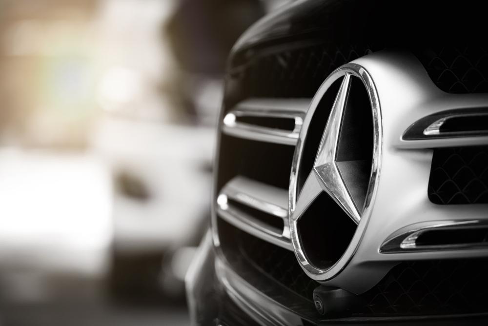 Wasserstoff: Daimler macht jetzt ernst