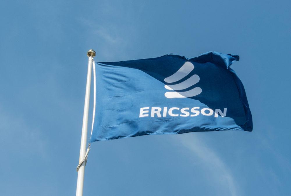 Wahnsinn: Ericsson soll Gewinn fast verzehnfachen