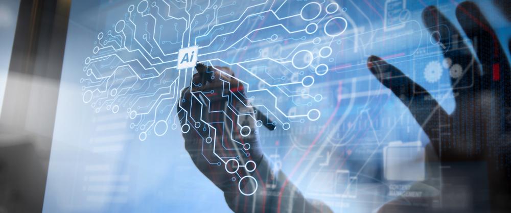 Künstliche Intelligenz: Das müssen Sie über den Megatrend wissen