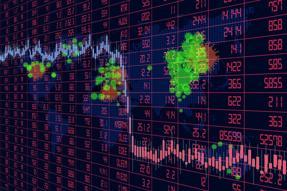 Sind das die drei besten Aktien Europas?