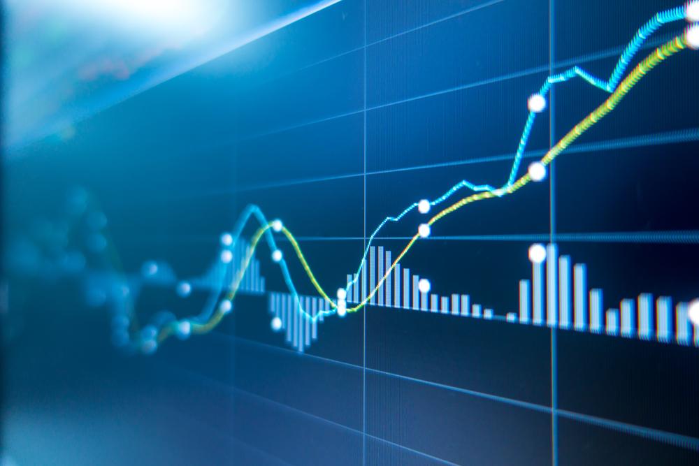 Neue Geldschwemme: Wann platzt die Blase?