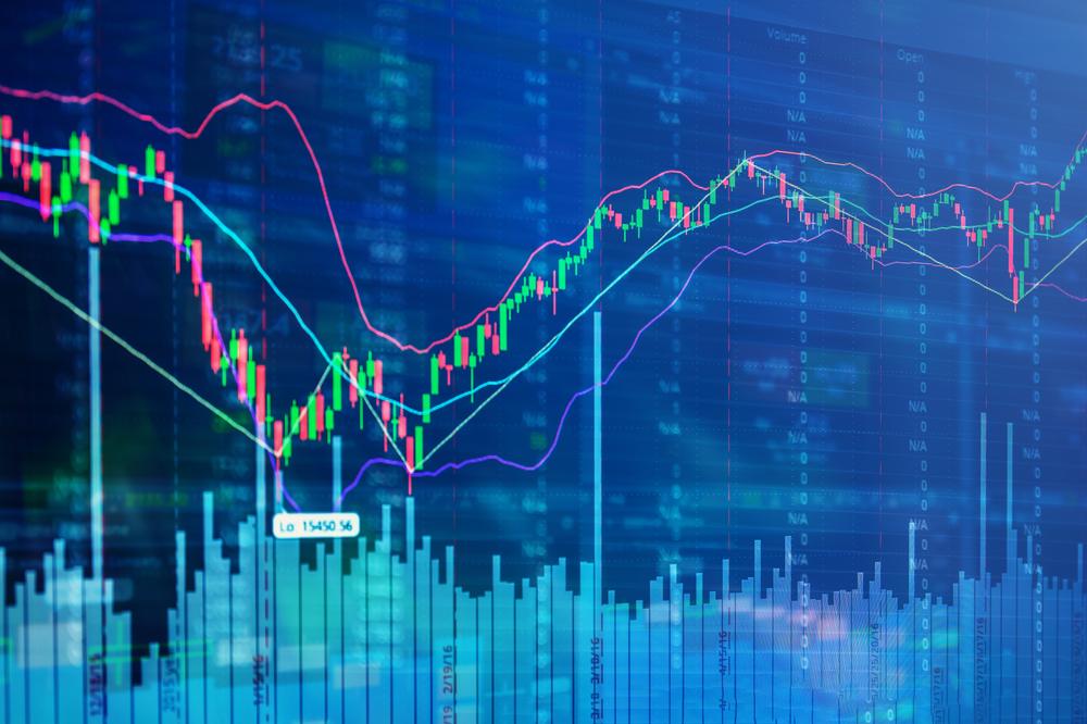 Die Gretchenfrage: Wann ist eine Aktie eigentlich schlecht?