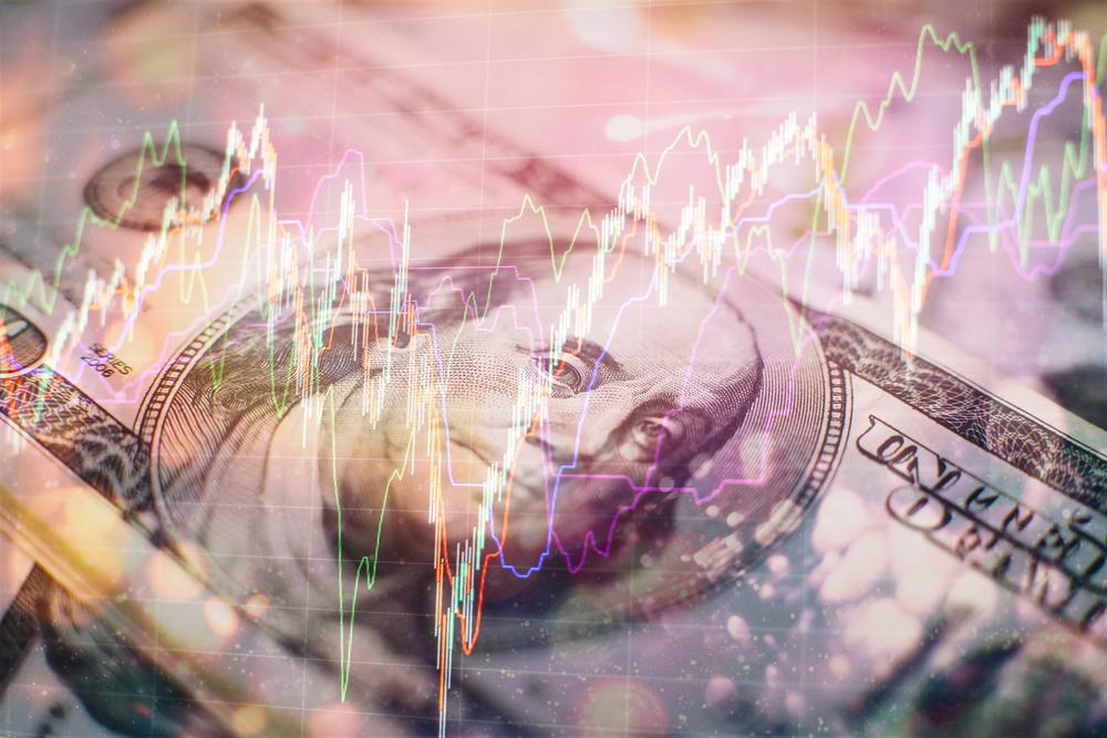 Das Wirtschaftswunder 2.0 kommt doch