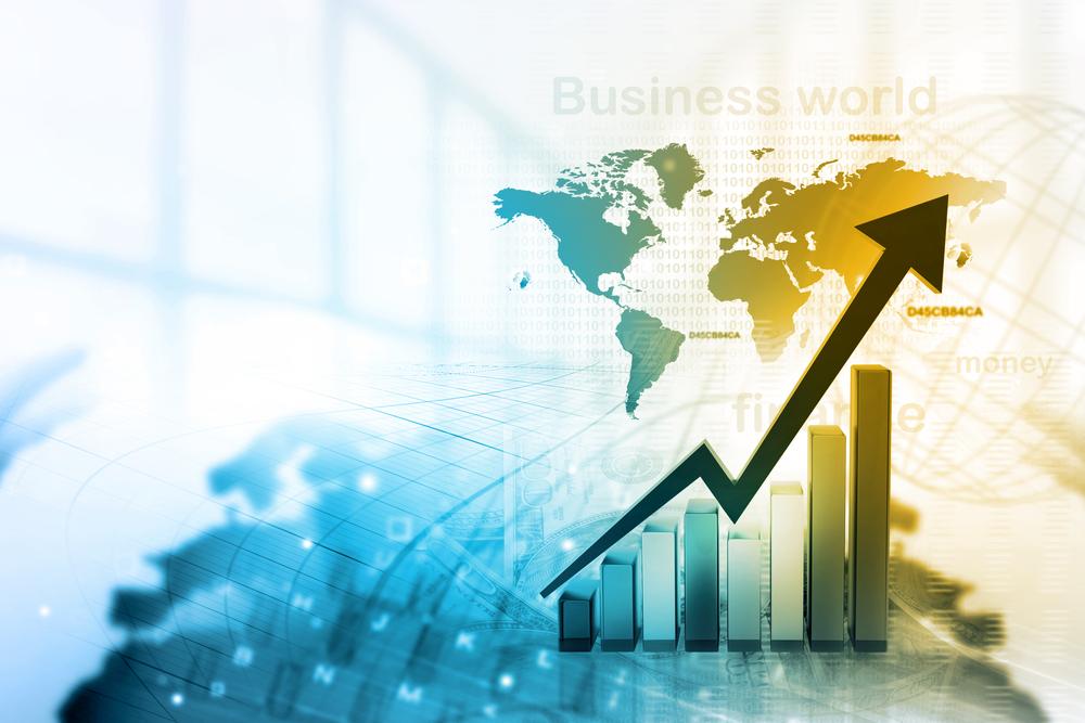 Konjunkturpaket: Mit Wumms aus der Krise