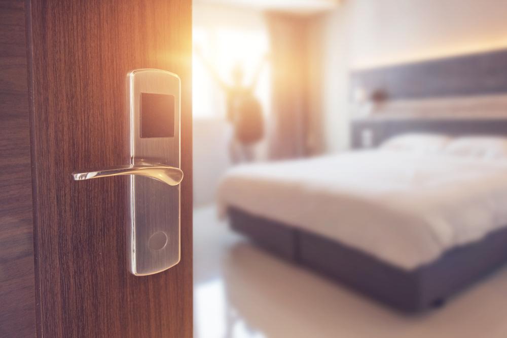 US-Unternehmen plant erstes Weltraum-Hotel