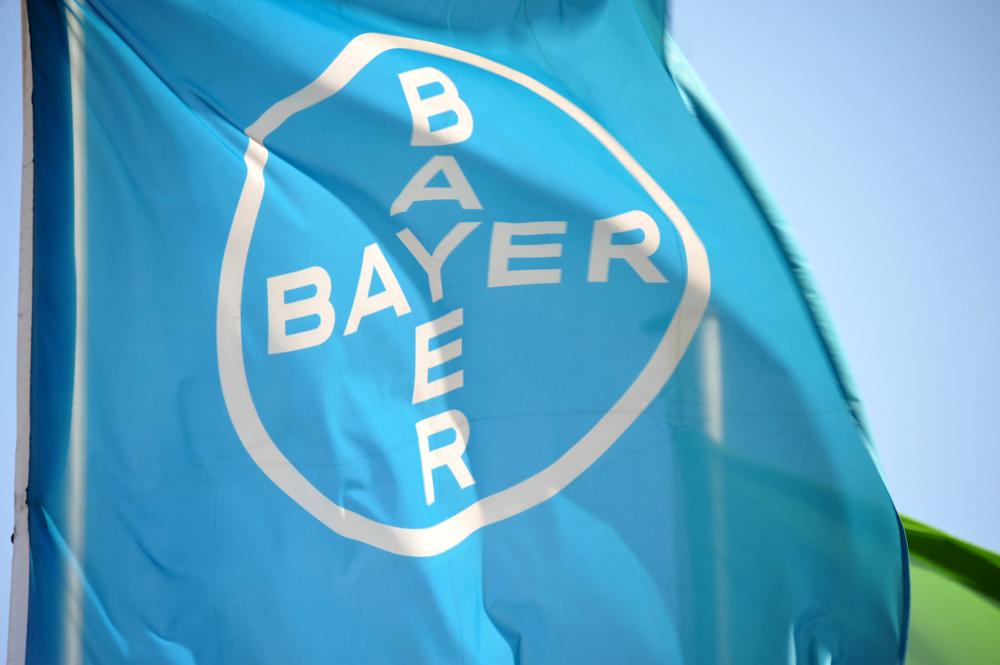 Bayer im Dschungel des US-Rechtssystems