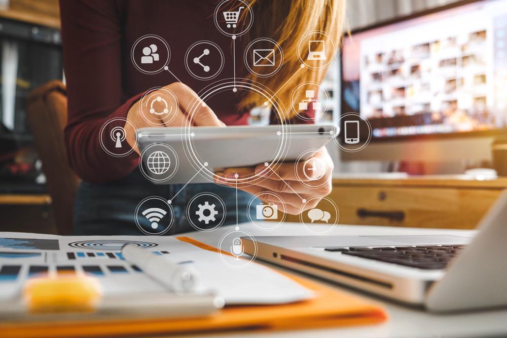Digitalisierung: Das Ende des Papierrezeptes naht