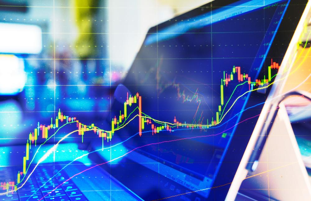Ist der Aktienmarkt jetzt überkauft?