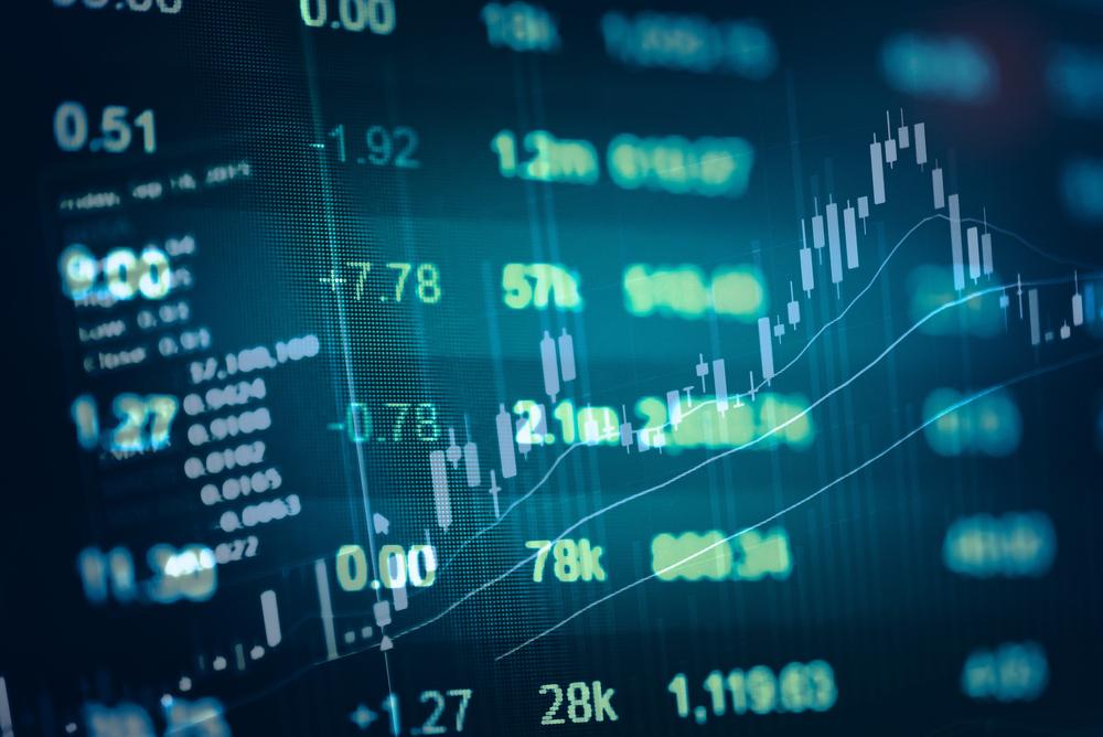 Wenn sich Anleger billig informieren