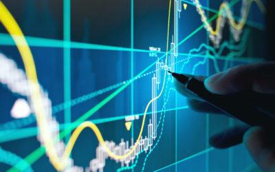 Vorsichtsmaßnahme: 3 Aktien für die Rezession