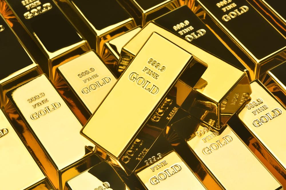 Gold über 2.000 Dollar – Was kommt jetzt?