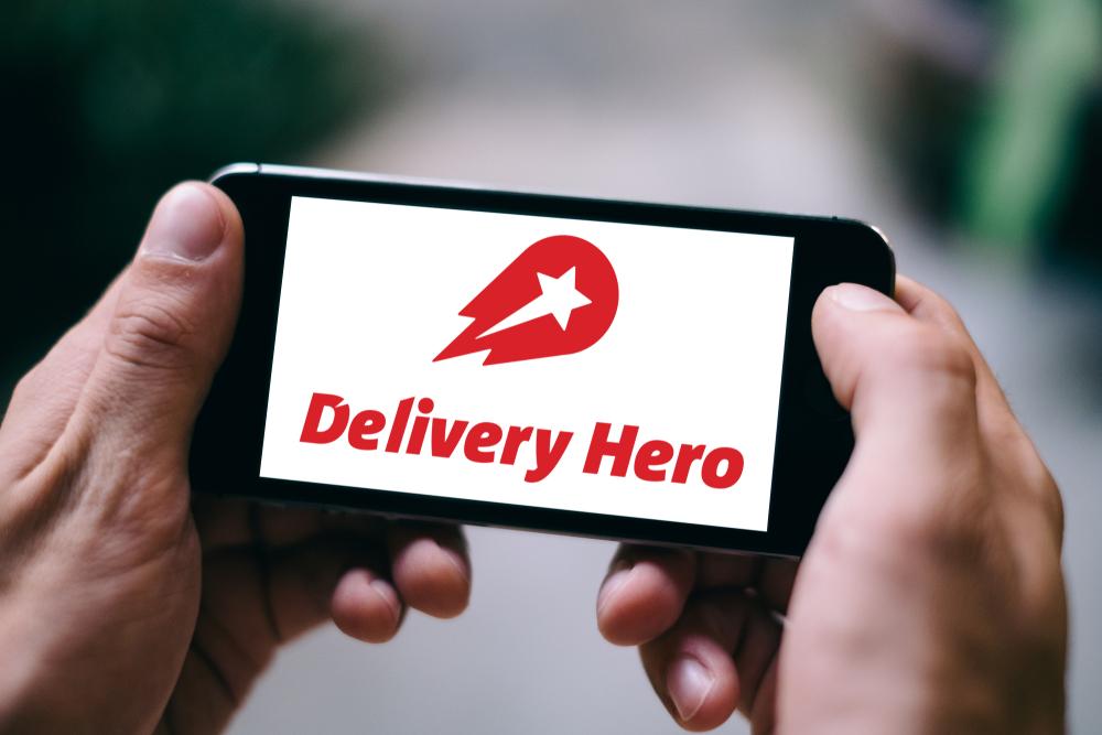 Delivery Hero: Endlich wieder eine Wachstumsaktie für den DAX