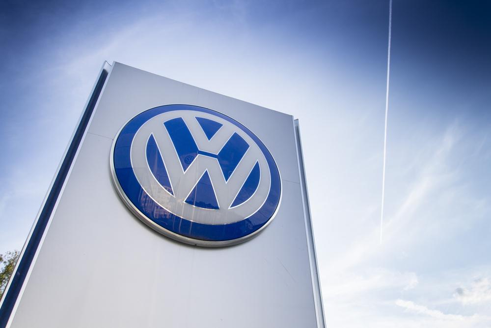 Nachfrageboom: Deutsche Autoflotte so alt wie noch nie