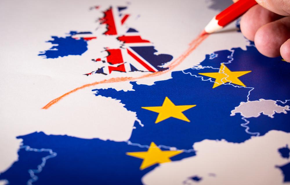Brexit-Abkommen: Das reicht nicht