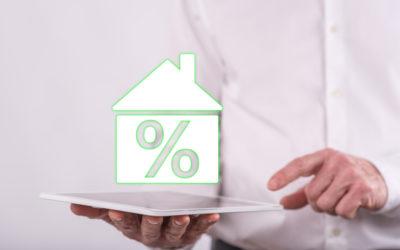 Zinseszinseffekt: So verdoppeln Sie Ihr Depot binnen weniger Jahre